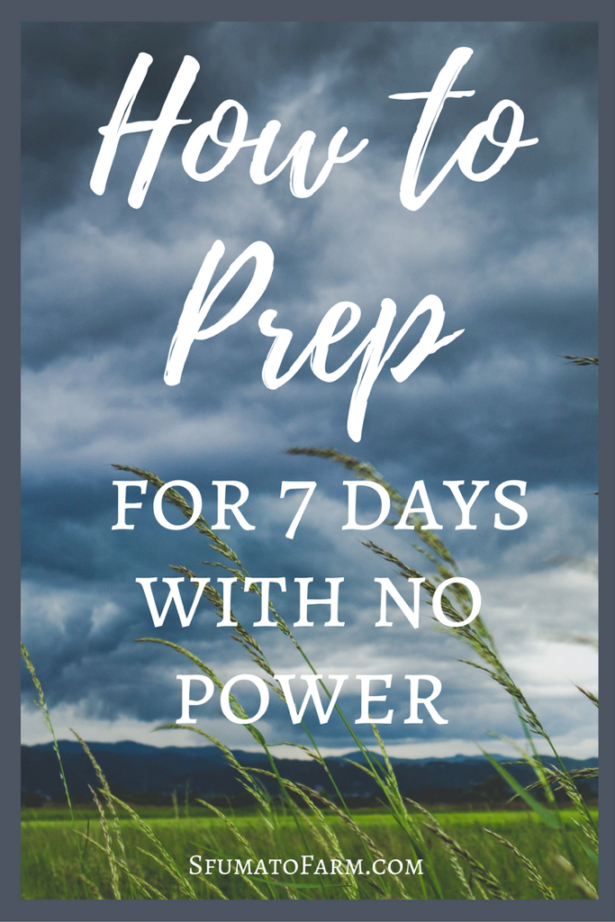 How-to-prep-for-7-days-with-no-power--2-